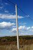 Земля под жилую застройку в селе Байковцы, площадь 9 соток фото 2