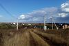 Земля под жилую застройку в селе Байковцы, площадь 9 соток фото 3