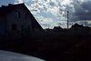 Земля под жилую застройку в селе Байковцы, площадь 9 соток фото 4