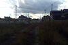 Земля под жилую застройку в селе Байковцы, площадь 9 соток фото 5