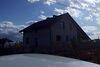 Земля под жилую застройку в селе Байковцы, площадь 9 соток фото 6