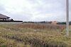 Земля под жилую застройку в селе Байковцы, площадь 9 соток фото 7