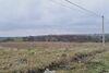 Земля под жилую застройку в селе Байковцы, площадь 9 соток фото 8