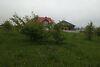 Земля под жилую застройку в селе Байковцы, площадь 8 соток фото 2