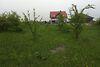 Земля под жилую застройку в селе Байковцы, площадь 8 соток фото 4