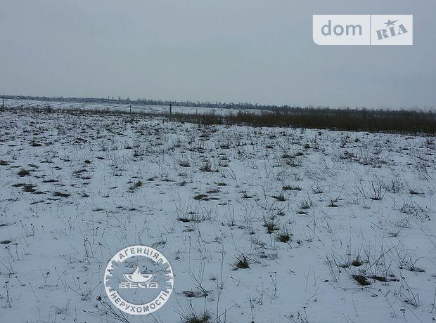 Земля под жилую застройку в селе Байковцы, площадь 8.7 соток фото 1