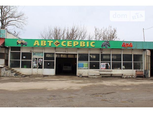 Продажа участка под жилую застройку, Тернополь, р‑н.Березовица, Микулинецкая улица