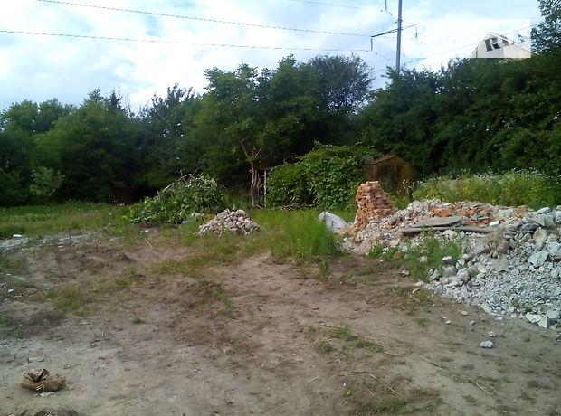 Земля под жилую застройку в селе Березовица, площадь 6 соток фото 1