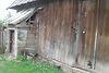 Земля под жилую застройку в селе Березовица, площадь 19 соток фото 3