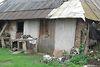 Земля под жилую застройку в селе Березовица, площадь 19 соток фото 4