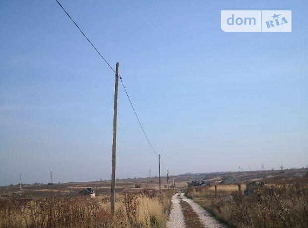 Земля под жилую застройку в селе Била, площадь 15.7 соток фото 1