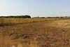 Земля под жилую застройку в селе Била, площадь 18 соток фото 1