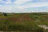 Земля под жилую застройку в селе Била, площадь 7 соток фото 1