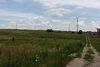Земля под жилую застройку в селе Била, площадь 7 соток фото 3