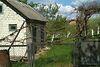 Земля под жилую застройку в селе Буцнев, площадь 6 соток фото 2