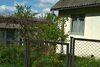 Земля под жилую застройку в селе Буцнев, площадь 6 соток фото 1