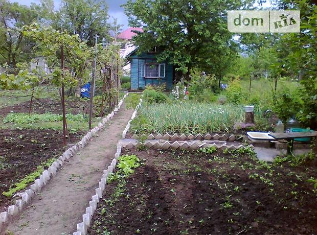 Продажа участка под жилую застройку, Тернополь, c.Буцнев
