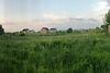 Земля под жилую застройку в селе Чистилов, площадь 15 соток фото 3