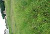 Земля под жилую застройку в селе Чистилов, площадь 15 соток фото 4