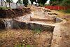 Земля под жилую застройку в селе Гаи Чумаковые, площадь 10 соток фото 2