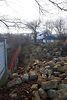 Земля под жилую застройку в селе Гаи Чумаковые, площадь 10 соток фото 4