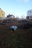 Земля под жилую застройку в селе Гаи Чумаковые, площадь 10 соток фото 5