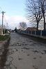 Земля под жилую застройку в селе Гаи Чумаковые, площадь 10 соток фото 6
