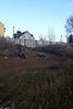 Земля под жилую застройку в селе Гаи Чумаковые, площадь 10 соток фото 7