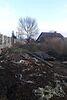 Земля под жилую застройку в селе Гаи Чумаковые, площадь 10 соток фото 8