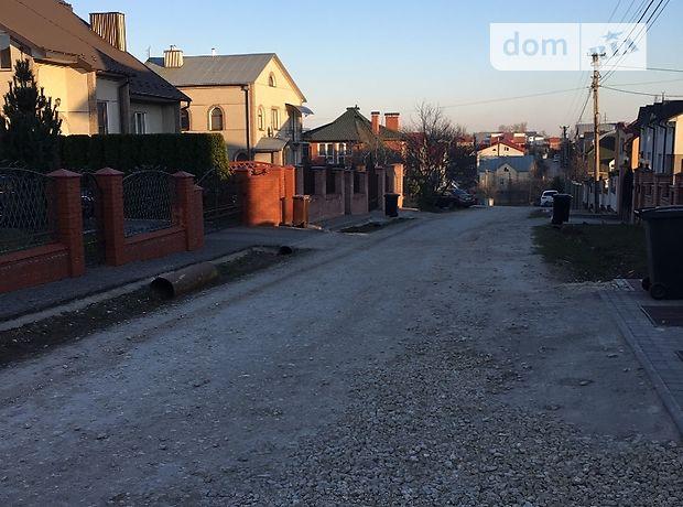 Земля под жилую застройку в селе Гаи Гречинские, площадь 12 соток фото 1