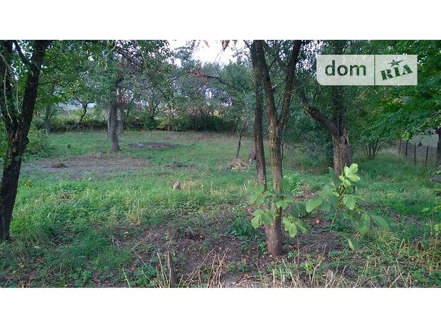 Земля под жилую застройку в селе Гаи Гречинские, площадь 18 соток фото 1