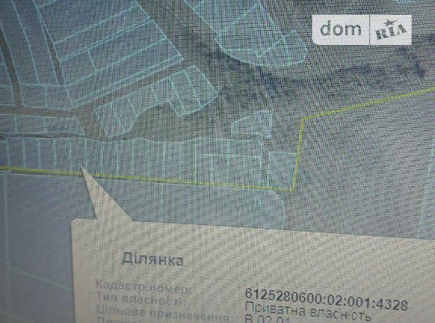 Продажа участка под жилую застройку, Тернополь, р‑н.Гаи Ходоровские