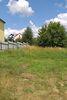 Земля под жилую застройку в селе Гаи Шевченковские, площадь 14 соток фото 2