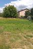 Земля под жилую застройку в селе Гаи Шевченковские, площадь 14 соток фото 3