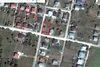 Земля под жилую застройку в селе Гаи Шевченковские, площадь 7 соток фото 1