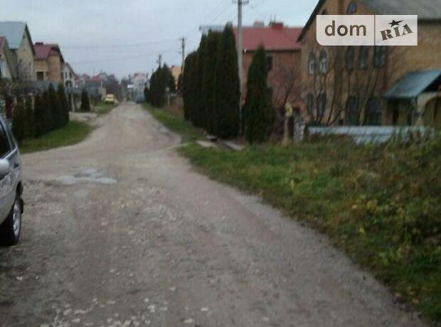 Земля под жилую застройку в селе Гаи Шевченковские, площадь 13 соток фото 1