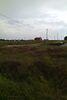 Земля под жилую застройку в селе Гаи Шевченковские, площадь 10 соток фото 3