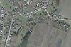 Земля под жилую застройку в селе Игровица, площадь 24 сотки фото 1