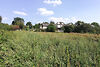 Земля под жилую застройку в селе Ивачев Долишний, площадь 30 соток фото 2