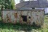 Земля под жилую застройку в селе Ивачев Долишний, площадь 30 соток фото 5