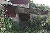 Земля под жилую застройку в селе Ивачев Долишний, площадь 30 соток фото 6
