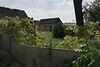 Земля под жилую застройку в селе Ивачев Долишний, площадь 30 соток фото 8