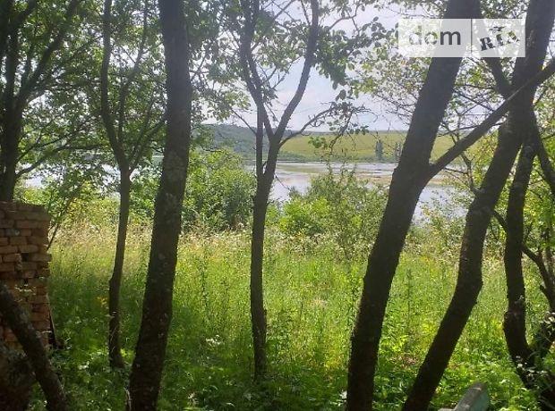 Земля под жилую застройку в селе Ивачев Долишний, площадь 5 соток фото 1