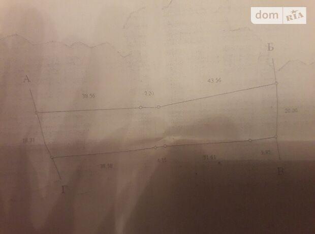 Земля под жилую застройку в селе Ивачев Долишний, площадь 0 соток фото 1