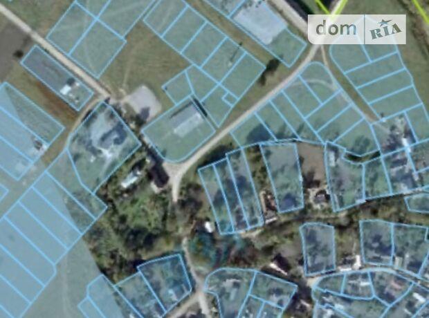 Земля под жилую застройку в селе Кипьячка, площадь 15 соток фото 1