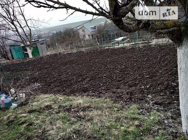 Земля под жилую застройку в селе Курники, площадь 6.2 соток фото 1