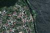 Земля под жилую застройку в Тернополе, район Кутковцы, площадь 5.1 соток фото 1