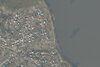 Земля под жилую застройку в Тернополе, район Кутковцы, площадь 5.1 соток фото 2