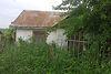 Земля под жилую застройку в Тернополе, район Кутковцы, площадь 5.1 сотки фото 5