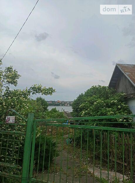Земля под жилую застройку в Тернополе, район Кутковцы, площадь 5.1 сотки фото 1